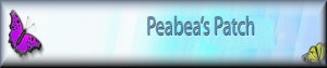 cropped-peabeapatch.jpg
