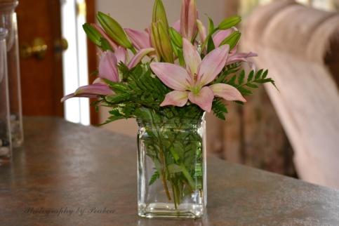 bday flower2