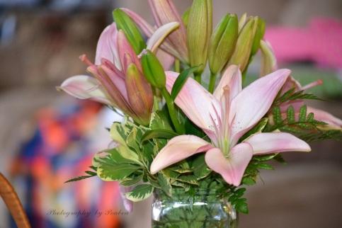 bday flower4