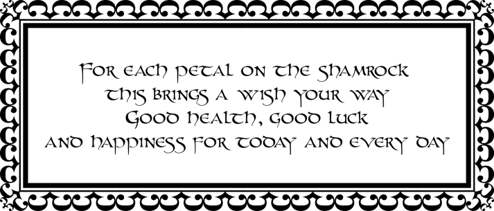 irish-blessing-1