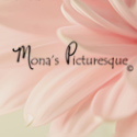 Mona's Picturesque for wordpress