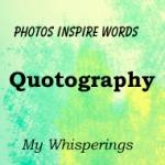 quotography