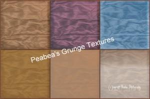 pb_grunge textures