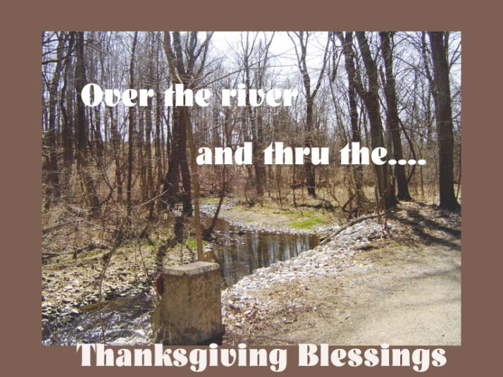 thanksgiving blessings copy