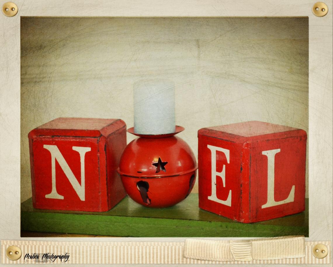 Noel blocks for TT can erase later