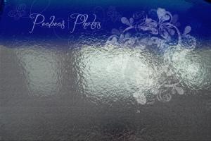 pb_bluegrey
