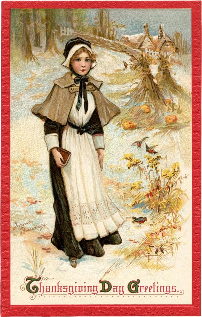 Thanksgiving-Pilgrim-Image-GraphicsFairy