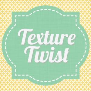 texture-twist