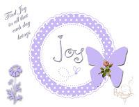 90a04-joy2bfind2bquote