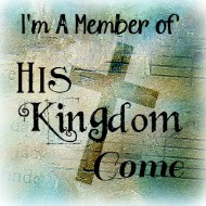 http://www.his-kingdom-come.com/