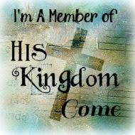 http://www.his-kingdom-come.com/