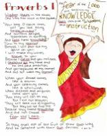 http://doodlethroughthebible.blogspot.com/