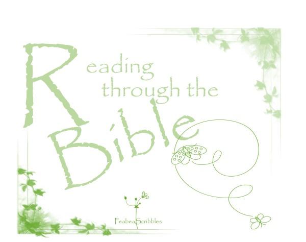 Readingthrubiblebutton
