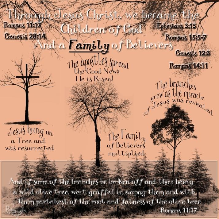 Family for HKC