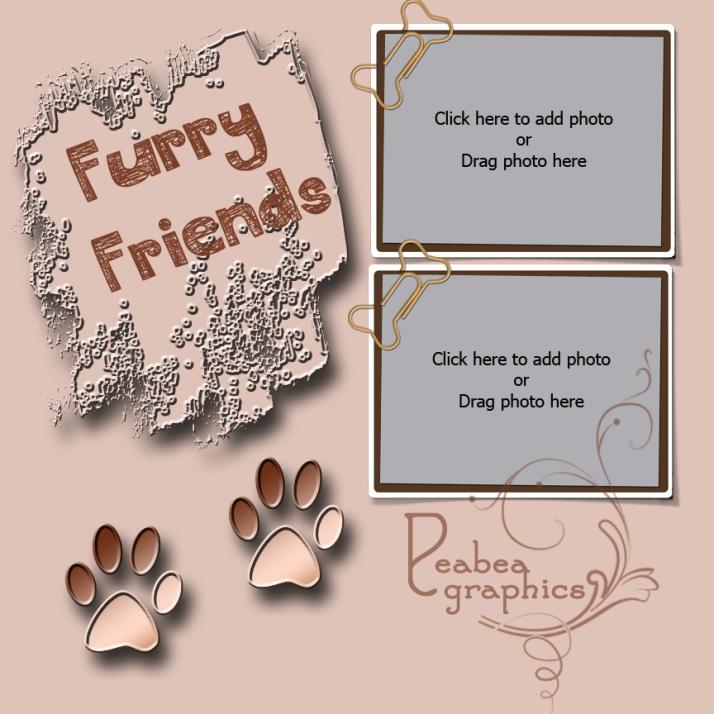 Furry Friends_pb_edited-2