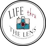 life-thru-eh-lens-button-new