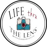 life-thru-eh-lens-button-new
