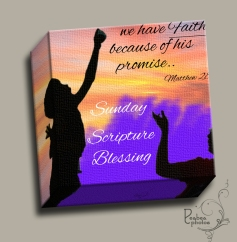 sunday-scripture-blessing