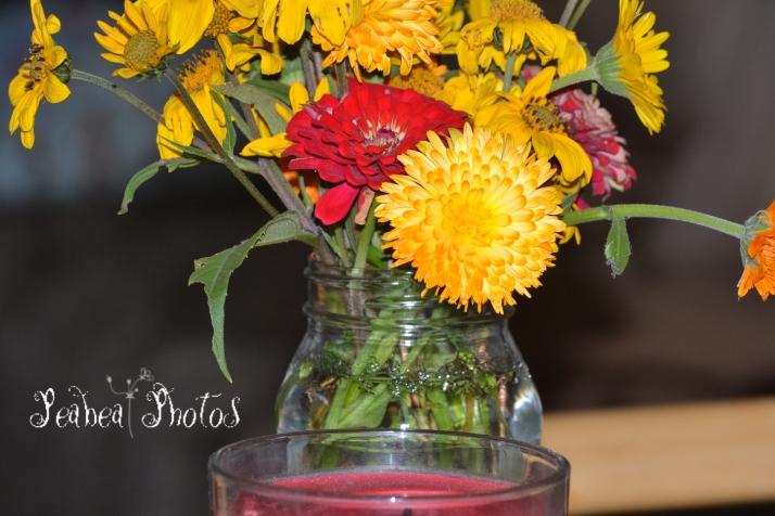 vase-road-flowers-for-pictorial-sept-24