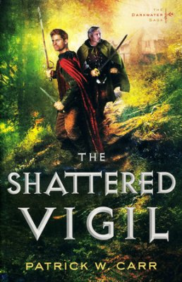 shattered-vigil-for-book-review-bethany-house