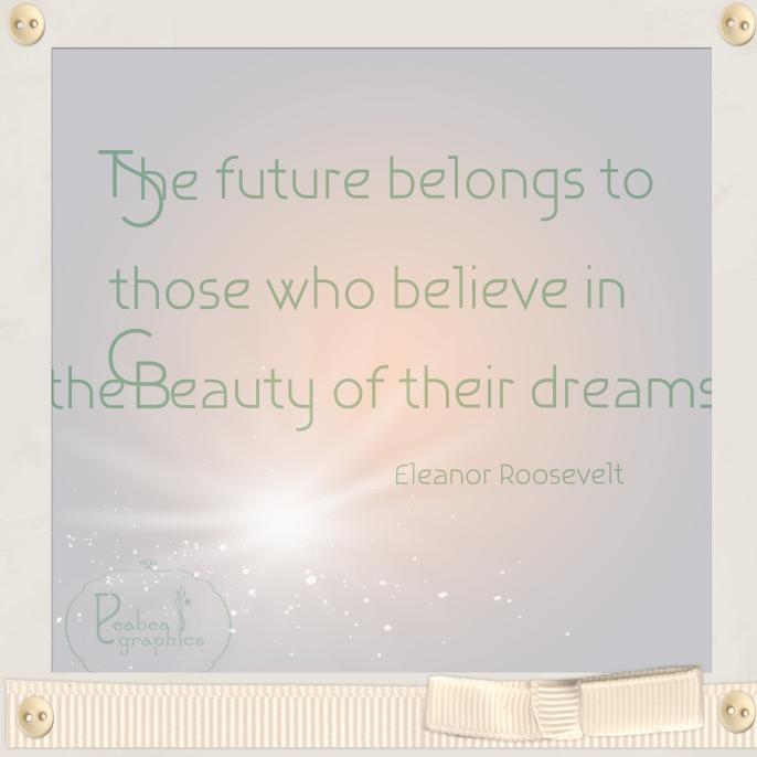 quote-by-eleanor-roosevelt-with-frame