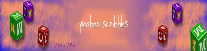 peabea-scribbles-for-bg