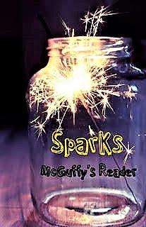 Sparks blog hop.png